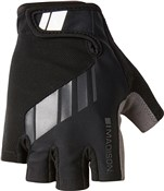 Product image for Madison Peloton Mens Mitts