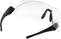 Product image for NRC X1 RR Bogieman Cycling Glasses