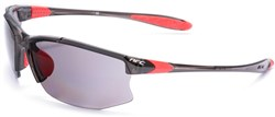 Product image for NRC Sport Line S11 CR Eyewear Cycling Glasses With 3 Spare Lens