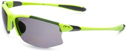 Product image for NRC Sport Line S11 GB Eyewear Cycling Glasses With 3 Spare Lens