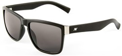 Product image for NRC Whim Line W8.1. Sunglasses