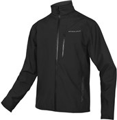 Product image for Endura Hummvee Waterproof Jacket