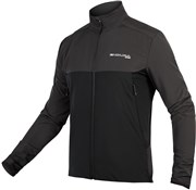 Product image for Endura MT500 Thermo Long Sleeve Jersey