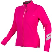 Product image for Endura Windchill Womens Jacket