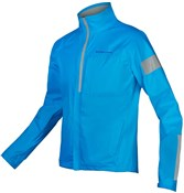 Product image for Endura Urban Luminite Jacket