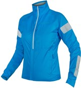 Product image for Endura Womens Urban Luminite Jacket