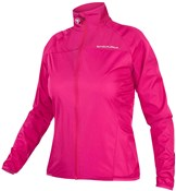 Product image for Endura Womens Xtract Jacket