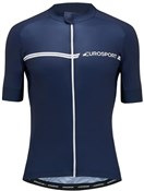 Product image for Eurosport GC Mens Cycling Jersey