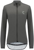 Product image for Eurosport GC Mens Cycling Jacket