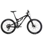 "Product image for DMR Sled SLX 27.5"" Mountain Bike 2019 - Enduro Full Suspension MTB"
