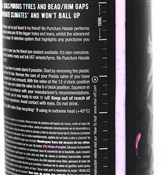 Muc-Off Muc-Off No Puncture Hassle Tubeless Sealant