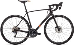 Product image for Orange R9 Pro 2018 - Road Bike