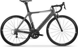 Product image for Boardman Air 9.0 2019 - Road Bike