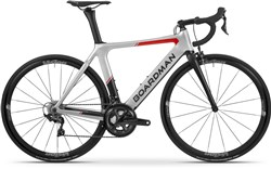 Product image for Boardman Air 9.2 2019 - Road Bike