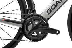 Boardman Air 9.2 2019 - Road Bike