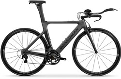 Product image for Boardman ATT 9.0 2019 - Road Bike