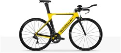 Product image for Boardman ATT 9.4 2018 - Road Bike