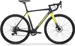Product image for Boardman CXR 9.0 Apex 2019 - Road Bike