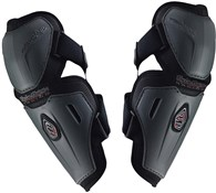 Product image for Troy Lee Designs Elbow Guards Long