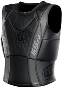 Product image for Troy Lee Designs UPV3900 HW Youth Vest