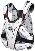 Product image for Troy Lee Designs BG5900 Chest Protector - Youth
