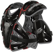 Product image for Troy Lee Designs BG5955 Chest Protector - Youth