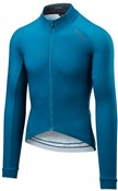 Product image for Altura Race Long Sleeve Jersey