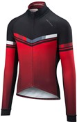 Product image for Altura Thermo Invader Long Sleeve Jersey