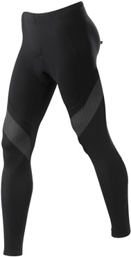 Altura Nightvision 3 Waist Tights