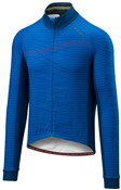 Product image for Altura Thermo Lines Long Sleeve Jersey