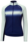 Product image for Altura Airstream Womens Long Sleeve Jersey