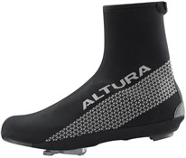 Product image for Altura Thermostretch 3 Overshoes