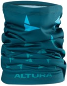 Product image for Altura Neckwarmer
