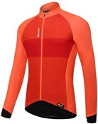 Product image for Santini Colle Long Sleeve Jersey