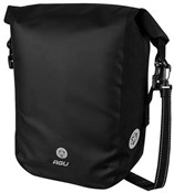 Agu Aquadus 935 Waterproof Pannier Bag