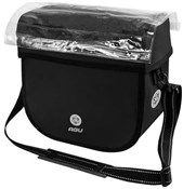 Agu Aquadus 920 Waterproof Handlebar Bag
