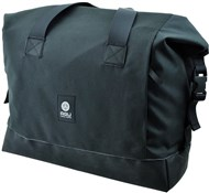 Agu Urban Premium H2O Waterproof Klickfix Office Bag