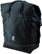 Agu Urban Premium H2O Side Pannier Bag - Klickflix