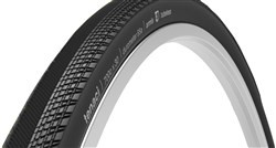 Product image for ERE Research Tenaci Tubeless Folding Road Tyre