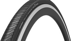 ERE Research Pontus Clincher Folding Road Tyre