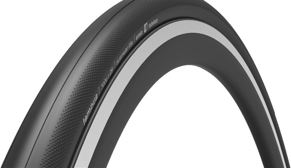 ERE Research Tempus Tubeless Folding Road Tyre