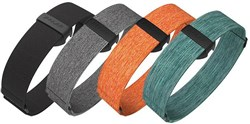 Product image for Polar OH1 Armband