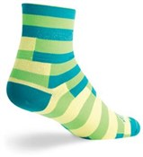 Product image for SockGuy Steps Socks