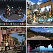 Product image for Tacx Tts 4 Software Download Code