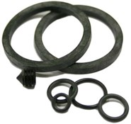 Product image for Avid Caliper Service Kit Juicy - Rubber Seals Only (1 Pc)