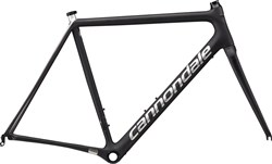 Product image for Cannondale Supersix Evo Hi Mod Frame 2018