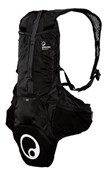 Product image for Ergon BP1 Protect Backpack