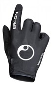 Product image for Ergon HM2 Long Finger Gloves