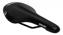 Ergon SMA3 Saddle