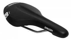 Product image for Ergon SMA3 Sport Saddle